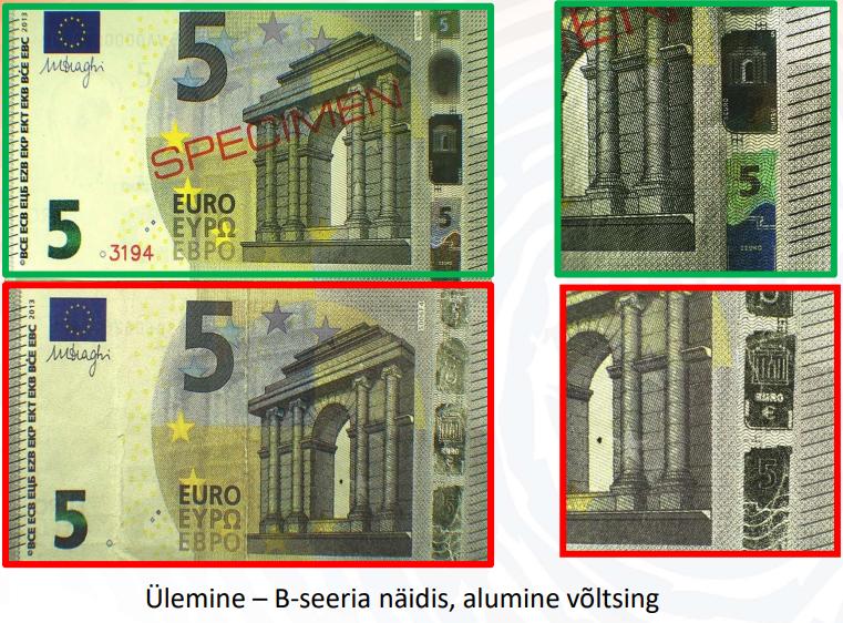 Allikas: Eesti kontuekspertiisi instituut