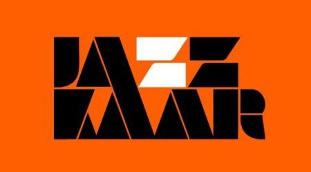 26. Tallinna rahvusvaheline festival Jazzkaar alustab juba homme!