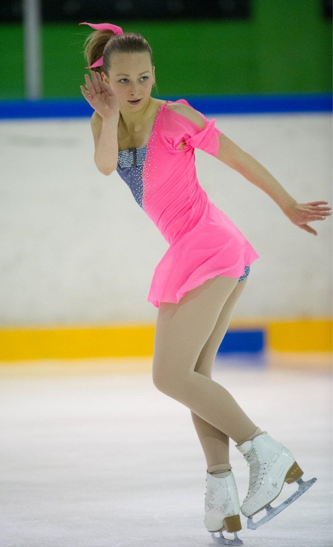 Россиянки фото смотреть 10 фотография