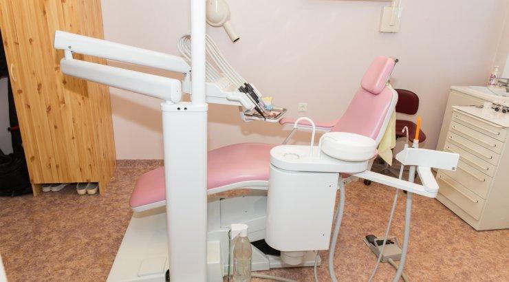 Что делать если сильно разболелся зуб