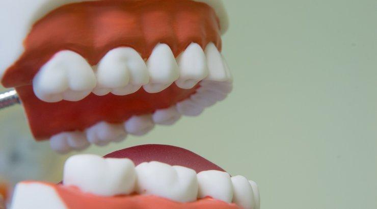 Компенсация за лечение и протезирование зубов пенсионерам