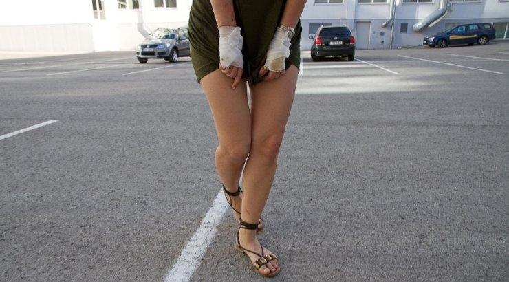 prostituut eesti sihteeriopisto vaasa