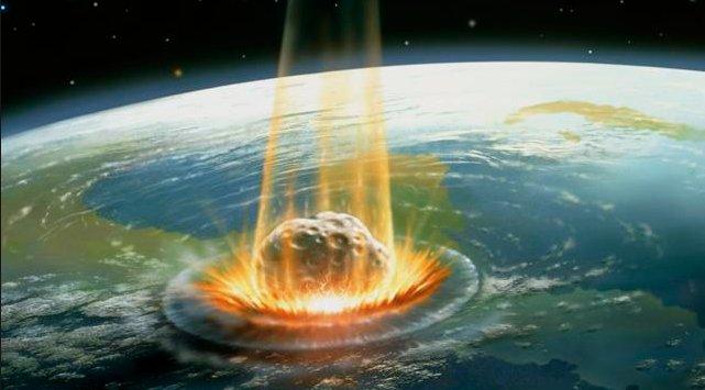 Планетарная катастрофа погубившая протоцивилизацию Httpwwwpillartopostorg-76307485