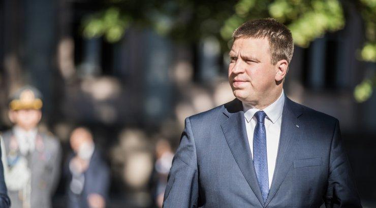 Peaminister, kaitsepolitsei ja häirekeskus ootavad rahandusministeeriumi majandusprognoosi tulemusi