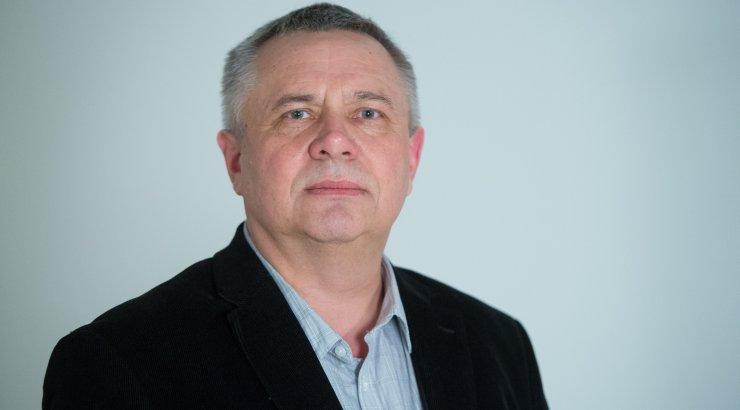 Jüri Saar: Savisaare kohtuasi on menetluslikult täielik läbikukkumine