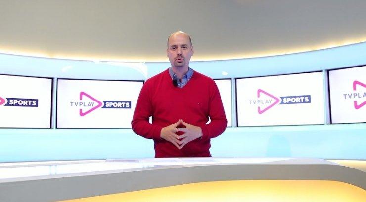 75f52683ada Kalev Kruus: naiste korvpalli EM-turniiril tuleb tuline andmine ...