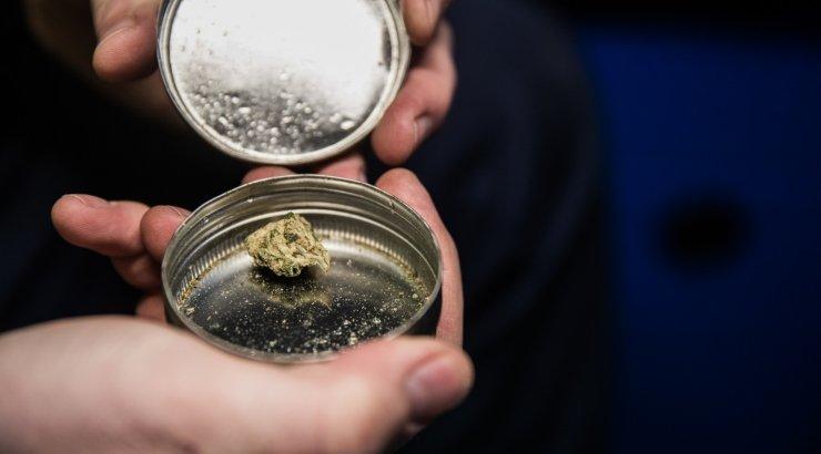 Valitsuskomisjon kanepi legaliseerimisest: alkoholi ja tubaka kõrvale pole vaja kolmandat uimastavat ainet