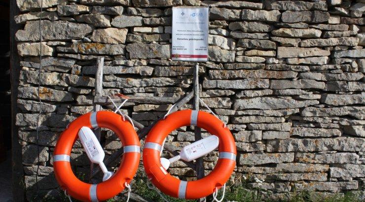 Poole aastaga on uppunud rohkem inimesi kui mullu samal ajal