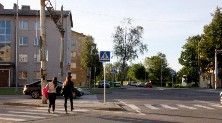 секс за деньги в кохтла-ярве эстония моменты,когда смеялась
