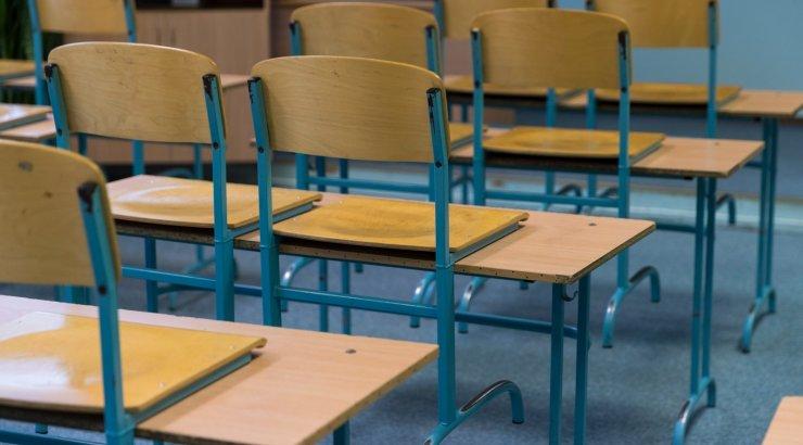 3e63f96a92b Juulikuu esimestel päevadel on nii gümnasistidel kui ka neil, kes mõtlevad  edasiõppimisele või karjääripöördele, võimalus viimaseid päevi õpetaja  õppesse ...