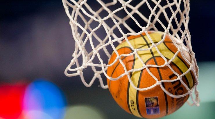 Erkmaa KK seljatas Basket Unites turniiril kõik konkurendid