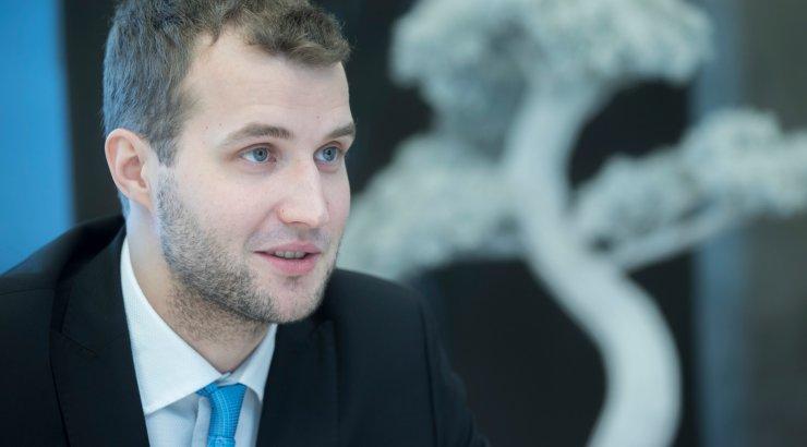 IMF hoiatab Eestit: pension on ikkagi pensioniks mõeldud