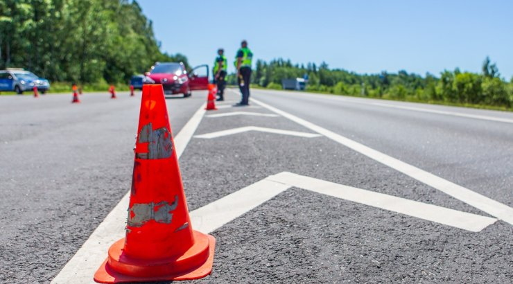 Мэр Конотопа рассказал о состоянии сбитого автомобилем главы полиции мальчика