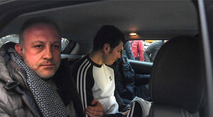 Itaalias vahistati ohtlikkuselt teine maffiaboss Marco Di Lauro