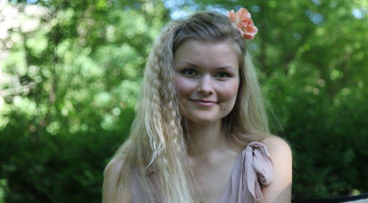 KLÕPS | Playboy-jänkust looduslapseks sirgunud Mari Metsallik tähistas kuubalasest kallimaga pisitütre sünnipäeva