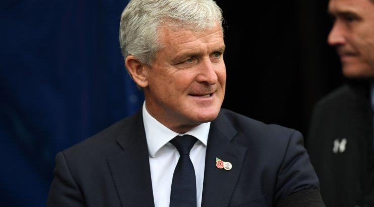 Kogenud Walesi jalgpallitreener võib naasta Inglismaa kõrgliigasse