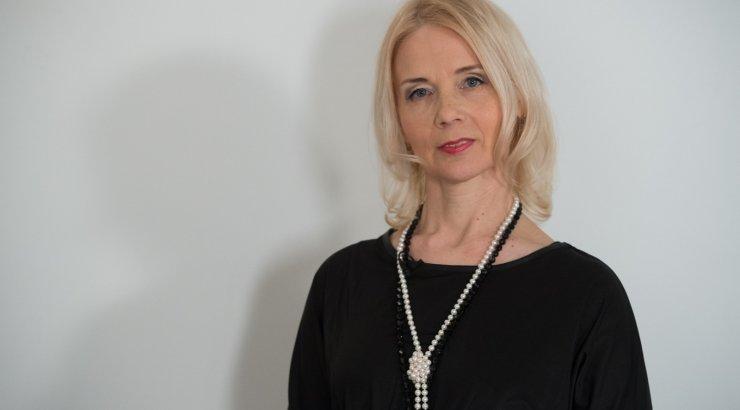Valitsus käärib ja mullitab: Monika Helme nõuab isamaalasest justiitsministri lahkumist