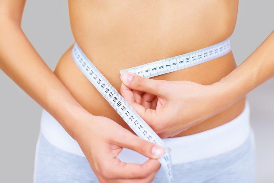 Упражнения для сжигания жира и мышцах
