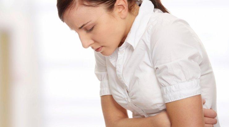 болит желудок после взятия костного мозга