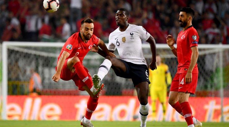 e39f0bb3370 Paul Pogba tahab Unitedist lahkuda: praegu on õige aeg klubivahetuseks
