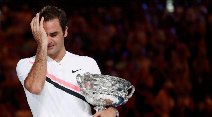 ee49a049031 Đoković või Nadal? Kas ja kes purustab suure Federeri südame? - Uudis.eu