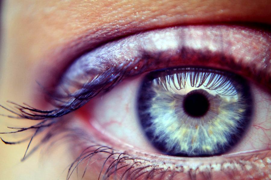 43150b6f42a Kõik, mida pead silmapõletikust teadma: kuidas ennetada, ära tunda ja ravida