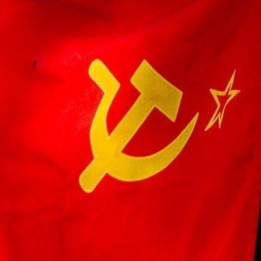 Marksismi