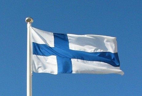 Soome tunnustab kaitsejõudude lipupäeval teenetemärkidega ka eestlasi: