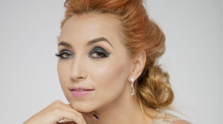 Tanja Mihhailova-Saar: ma jään alatiseks integratsiooniprojektiks