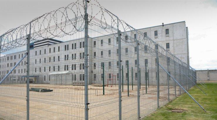 Jüri Ratas läheb täna Tartu vanglasse