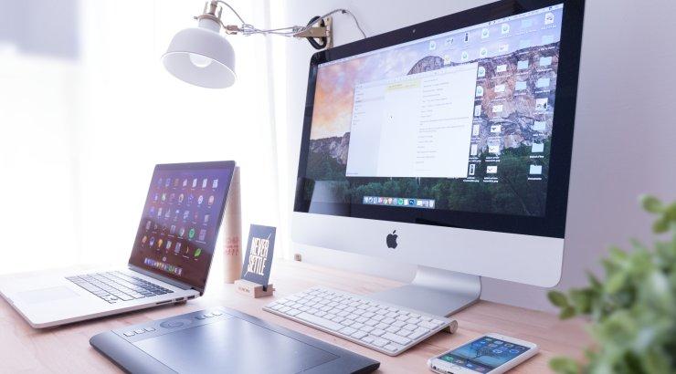 12 levinud tehnoloogiamüüti, mida uskuda ei maksaks