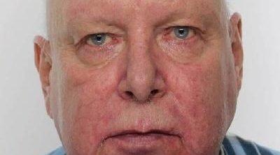 Politsei otsib Keilas kadunud 67-aastast Tõnu