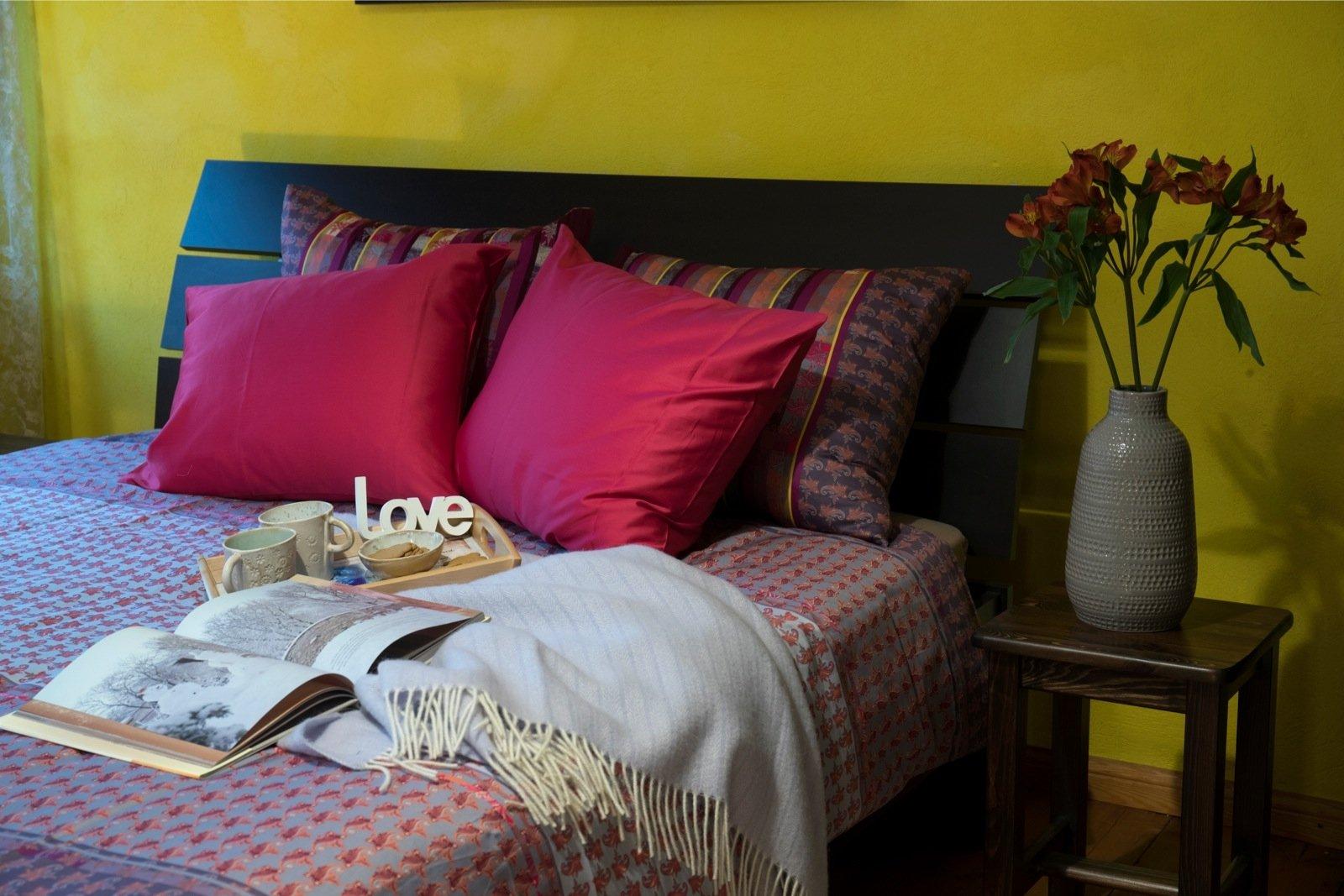 f2996ec81b1 Seejuures on võimalik kaubavalikust leida värvituid ehk värvaineteta  voodiriideid.
