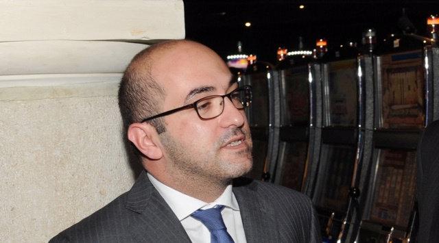 Maltal vahistati uuriva ajakirjaniku mõrvajuurdlusega seoses kohalik ärimees