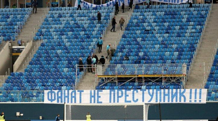 """Кирьяков: """"Зенит"""" сделает все, чтобы пробиться в плей-офф Лиги чемпионов. Шансы у него хорошие"""""""