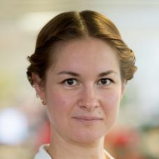 Natalja Korolenko