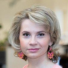 Anna-Maria Veidemann-Makko