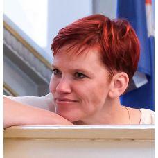 Margit Arndt-Kalju