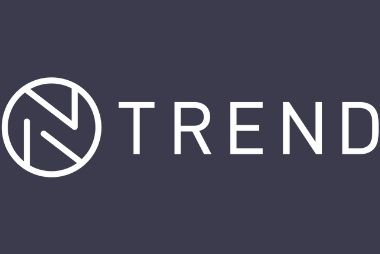 N.trend