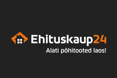 Ehituskaup24
