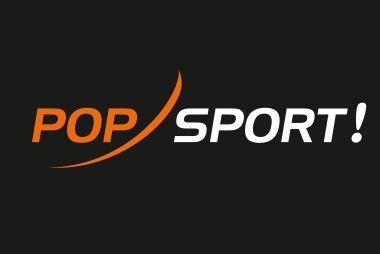 Popsport!