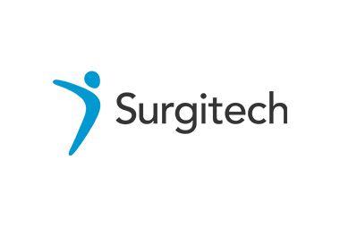 Surgitech