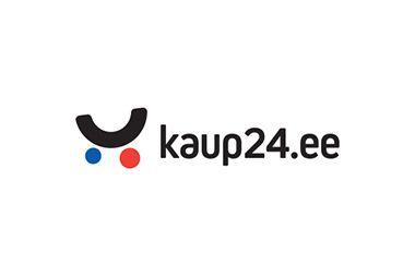 Kaup24