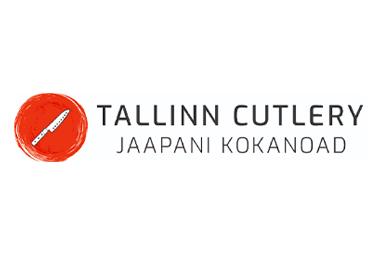 Tallinn Cutlery