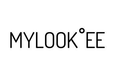 mylook.ee