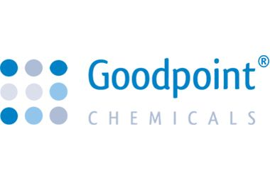 Goodpoint Chemicals