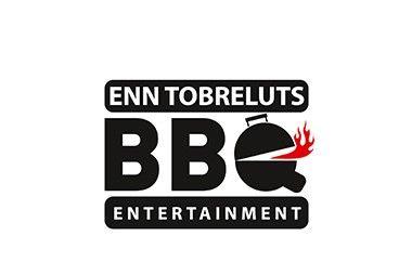 BBQ Entertainment