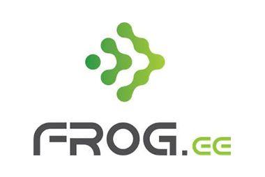 frog.ee