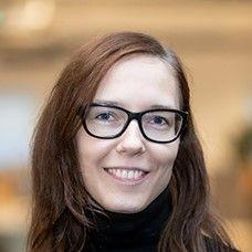 Helina Koldek