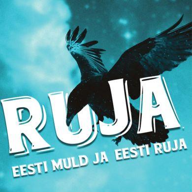 Eesti muld ja Eesti Ruja